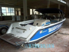 Correct Craft Ski Nautique Wakeboard/ Sci d'Acqua