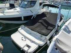 Bayliner 175 GT Barco a motor Imbarcazione Sportiva