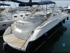 Windy 40ft Bora Yacht a Motore