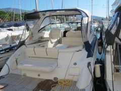 Crownline 340 CR Hard Top Yacht