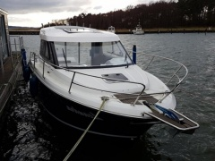 "Jeanneau Merry Fisher  755  ""LEGENDE"" Motoryacht"