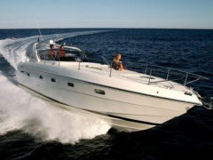 Fiart Mare Mare 42 GENIUS Yacht a Motore