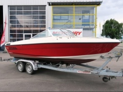 IMPERIAL boats 2020 BR Runabout