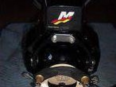 MerCruiser New Hp Bravo Transom Engine accessories