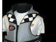 Lifeline High Performance Jackets Ski nautique / Wakeboard