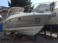 Monterey 355 Sy Sport Yacht Hard Top Yacht a Motore