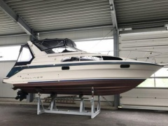 Bayliner 2855 Sunbridge Speedboot