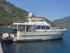 Sturier Yachts 555 CS Yacht a Motore