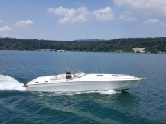 Cigala & Bertinetti Schaft 34 Offshore