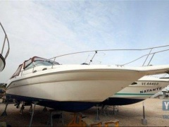 Sea Ray 290 Sundancer Yacht a Motore