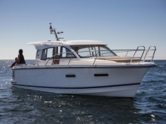 Nimbus 305 Coupe / CH Motor Yacht