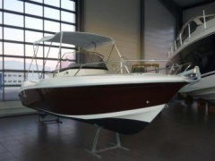 Pacific Craft 670