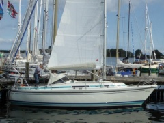 LM Mermaid 290