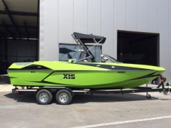 Axis T23 Surfgate Wakeboard / Water Ski