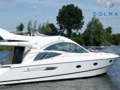 Galeon 440 Fily Yacht a Motore