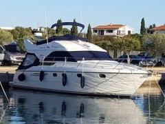 Princess 420 Fly Flybridge Yacht