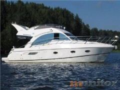 Galeon 390 Ht Yacht a Motore