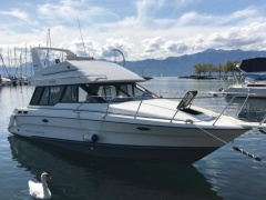 Bayliner 3058  Avanti Flybridge Yacht