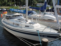 LM Boats LM 28 Segelyacht