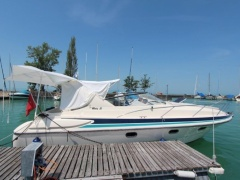 Windy 31 Scirocco Yacht a Motore