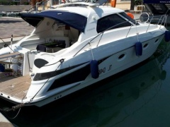 Elan Motoryachts Power 35
