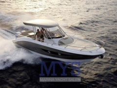 Sessa KEY LARGO 34 FB Motoryacht