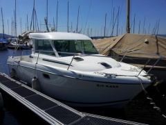 Jeanneau Merry Fisher 695 IB