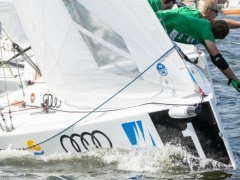 J Boats J 70 Kielboot