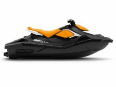 SEA DOO SPARK 2UP IBR 90 PS - SOLD OUT ! PWC