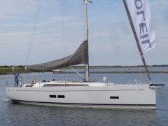 Grand Soleil  43 Maletto Yacht a Vela