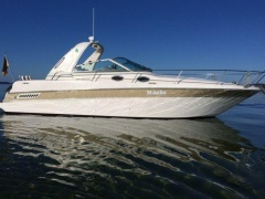 Sea Ray 290 Sundancer *DIESEL*