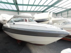 Wellcraft 222 Elite XL Imbarcazione Sportiva