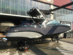 MasterCraft X-23 Surf Edition Wakeboard / Ski nautique
