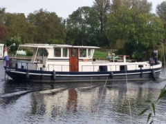 House Boat search and buy a used boat | boat24 com/en