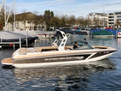 Nautique Super Air Nautique GS 24 Wakeboard / Water Ski