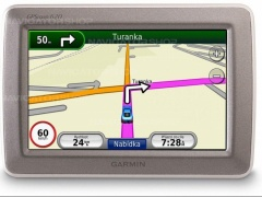 GPS Map 620 Garmin