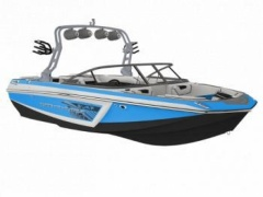 Correct Craft Super Air Nautique GS22 - 2018 Wakeboard / Wasserski