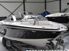 Four Winns 220 Horizon Bowrider Bowrider
