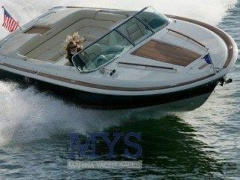 Chris Craft Corsair 28 Imbarcazione Sportiva