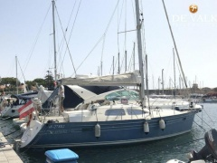 Southerly 35rs. Yacht a Vela