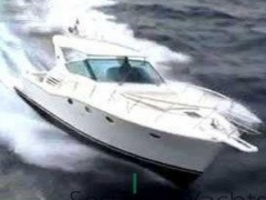 Uniesse 48 Ht Yacht a Motore