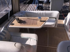 Sea Ray 270 Sundancer Pilotina
