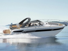 Bavaria S40 OPEN NUOVO Yacht a Motore