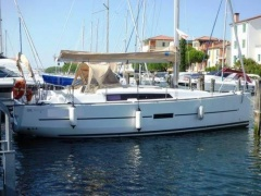 Dufour 310 Grand Large Yacht a Vela