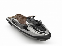 Sea-Doo GTX Limited 300 PWC