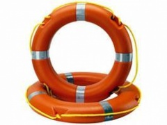 AB-Nautic Rettungsring 610 Safety
