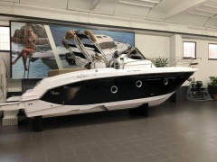 Ranieri International Next 290 SH Motoryacht