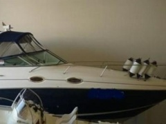 SeaRay 315 Sundancer Daycruiser