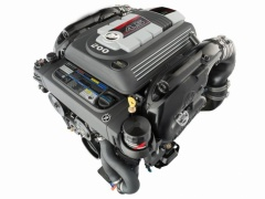 MerCruiser V6 4.5L 200PS  Alpah One Innenborder