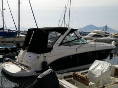Chaparral 330 Signature Yacht a Motore
